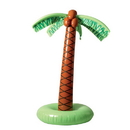 U.S. Toy IN357 Palm Tree Inflate