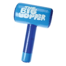U.S. Toy IN380 Big Bopper Inflate / Blue
