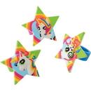 U.S. Toy JA849 Unicorn Rubber Rings