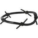 U.S. Toy JA867 Barbed Wire Bracelets