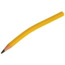 U.S. Toy JK14 Floppy Pencil