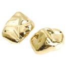 U.S. Toy JK27 Fool's Gold - 2 Pieces