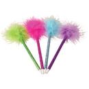 U.S. Toy KA212 Feather Pens
