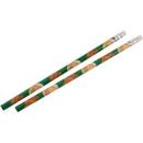 US TOY KA233 Baseball Pencils