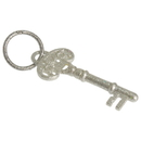 U.S. Toy KA315 Glitter Key Pen