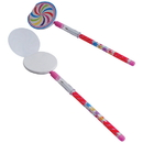 U.S. Toy KA317 Pen with Candy Memo Pad / 3-pc