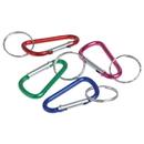 US TOY KC248 Rock Climber Key Chains