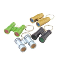 U.S. Toy KC347 Mini Binocular Key Chains