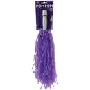 U.S. Toy KD8-05 Pom Poms / Purple