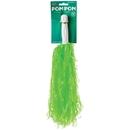 U.S. Toy KD8-10 Pom Poms / Green