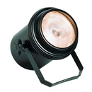 US TOY LG70 Stage Spot Light