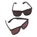 U.S. Toy MU158 Fashion Sunglasses