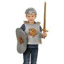 U.S. Toy MU269 Crusader Costume Set