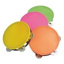 U.S. Toy MU409 Neon Tambourines