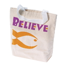 U.S. Toy MU880 Religious Tote Bag