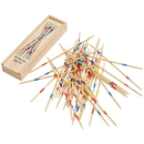 US TOY MX436 Wooden Pick Up Sticks