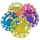 U.S. Toy MX437 Dino Suction Darts / 24 Pc