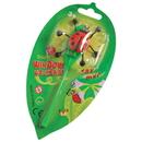 U.S. Toy MX448 Sticky Insect Window Crawler