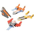 U.S. Toy MX522 Star Exploration Bricks