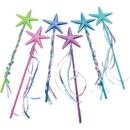 U.S. Toy MX546 Starfish Wand