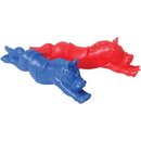 U.S. Toy MX552 Horse Shooters/8-Pc