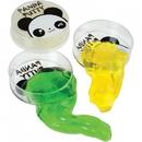 U.S. Toy MX555 Panda Putty