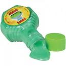 U.S. Toy MX565 Power Up Magic Slime