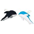 U.S. Toy SB348 Dolphin Stuffed Animals