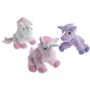U.S. Toy SB525 Plush Fairy Tale Unicorns