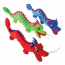 U.S. Toy SB596 Plush Dragons
