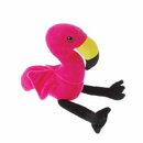 U.S. Toy SB604 Plush Flamingos