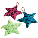 U.S. Toy SB630 Mini Stars Plush