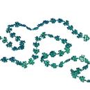 U.S. Toy SP106 Shamrock Necklaces