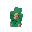 U.S. Toy SP176 Shamrock Pullover Hat