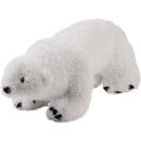 U.S. Toy ST6167 Plush Jumbo Realistic Polar Bears