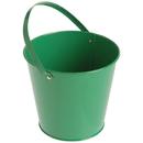 U.S. Toy TU148-10 Color Bucket / Green