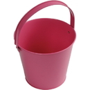 U.S. Toy TU148-12 Color Bucket / Pink