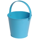 U.S. Toy TU148-25 Color Bucket / Turquoise