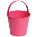 U.S. Toy TU148-76 Color Bucket / Hot Pink