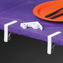 U.S. Toy TU149 Table Cloth Clips / 4-Se