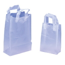 U.S. Toy TU16 Plastic Gift Bags / Small