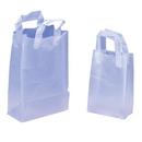 U.S. Toy TU17 Plastic Gift Bags / Medium