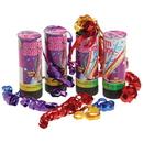 U.S. Toy TU207 Confetti Cannons