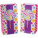 U.S. Toy TU209 Candy Paper Bags