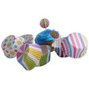 U.S. Toy TU233 Candy Cupcake Kit / 24-sets