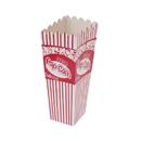 U.S. Toy TU40 Popcorn Boxes