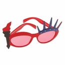 U.S. Toy US31 Liberty Sunglasses