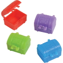 U.S. Toy VL13 Tooth Fairy Treasure Boxes-36 Pieces