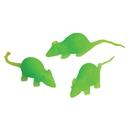 U.S. Toy VL181 Glow Stretchy Mice