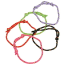 U.S. Toy VL29 Friendship Bracelets-48 Pieces